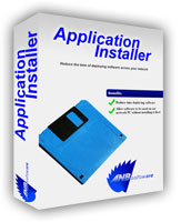Application Installer