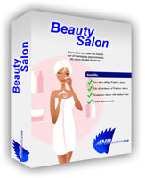 beautysalon_hq.jpg
